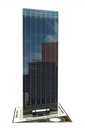 7WorldTradeCenter-300x450
