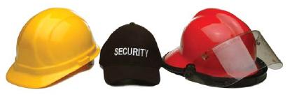 safetyhats