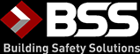 Building Safety Solutions, Inc. (BSS)